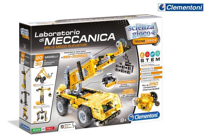 CLEM GIOCO LABMECCANGRU-MEZSOLL    13015